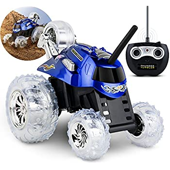 Sharper Image Remote Control Car RC Cars Toys for Boys and Girls 2a4b79f3cc0