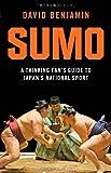 Sumo, David Benjamin, 4805310871