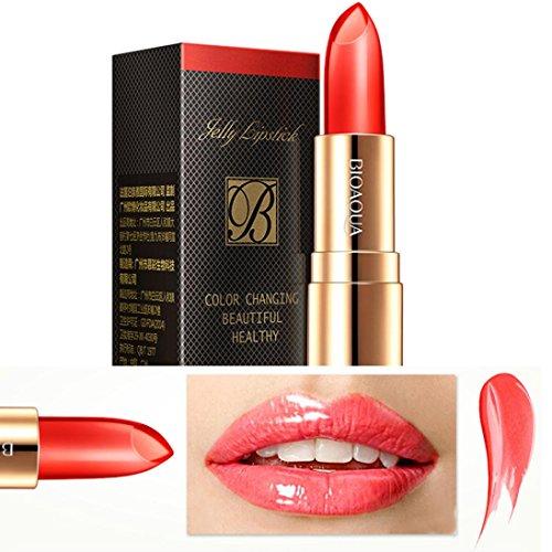 aribelly-makeup-waterproof-moisturizing-airtight-lipstick-long-lasting-lip-03