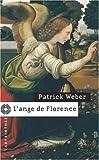 ANGE DE FLORENCE (L')