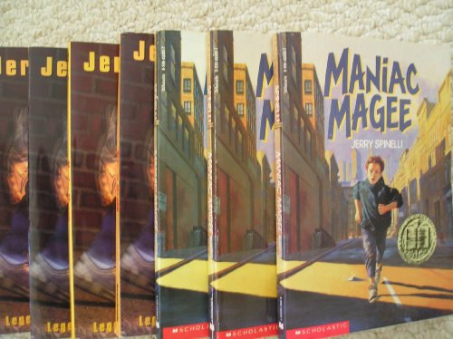 maniac maggie summary essay Maniac magee essay was a narrative paragraph essay papers, instead of an essay professional academic help jsp e a great gilly hopkins ed.