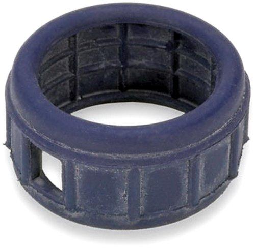 Moroso 89590 Tire Pressure Gauge Cover by Moroso (Image #1)