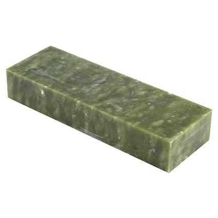Compra Asixx Piedra Afilar, Cuchillo de Piedra Afiladores ...