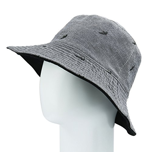 dc7203d1eccd7 Bucket Hats - Page 2 - Blowout Sale! Save up to 56%