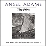 The Print (Ansel Adams Photography)