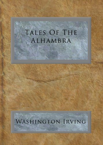 tales-of-the-alhambra