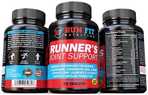 Buy joint supplements for athletes