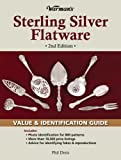 Warman's Sterling Silver Flatware: Value...