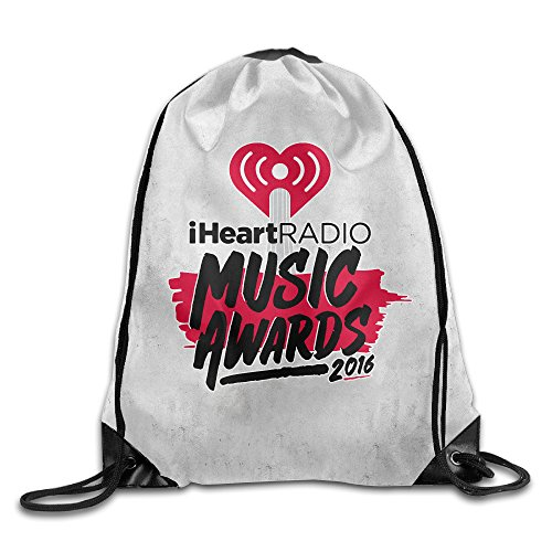 qibeplo-iheartradio-gym-drawstring-backpack-sport-bag