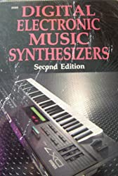 Digital Electronic Music Synthesizers