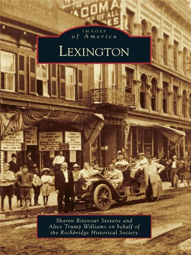 lexington-images-of-america