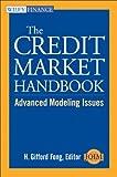 The Credit Market Handbook, , 0471778621