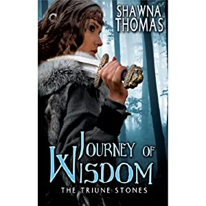 Journey of Wisdom Audiobook