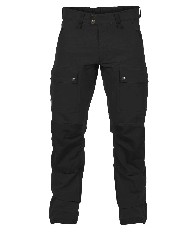 Fjällräven Keb Touring Trousers Men - Trekkinghose - F82283