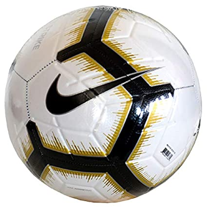 Nike Nk Strk Balón de fútbol, Unisex Adulto