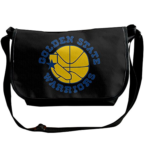 mighty-golden-state-warriors-fashion-shoulder-bags-cross-body-bag