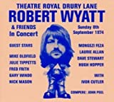 Theatre Royal Drury Lane [Vinyl]