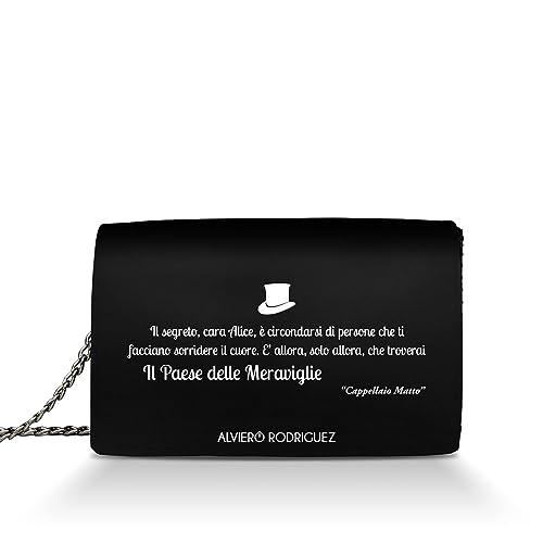 Amazon.it: cuore the Borse: Scarpe e borse