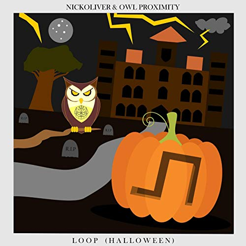 Loop (Halloween)