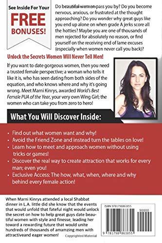 Sarasota backpage women seeking men