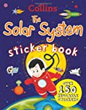 The Solar System, Collins, 000748142X