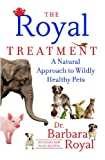 In this scientific guide to animal needs, renowned veterinarian Dr. Barbara Royal presents her groundbreaking treatment methods that will do wonders for your pet's health and happiness.Take care of your pet naturally! • Functional nutrition and diet ...