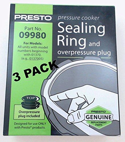 01370 presto pressure cooker - 3