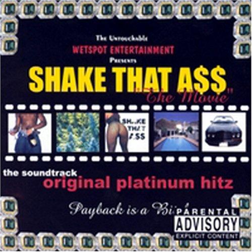 Shake That Ass                                                                                                                                                                                                                                                    <span class=