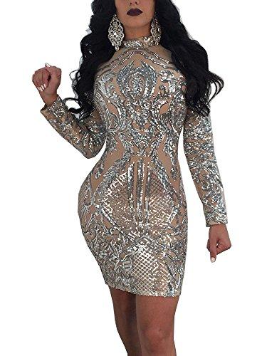 khaleesi dress - 7