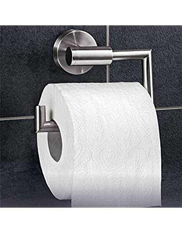 Toilettenpapierhalter Mit Shelf Wand Papier Haken Edelstahl Badezimmer Toilettenpapierrollenhalter Rack Mit Regal Heimwerker Badezimmerarmaturen