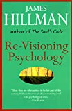 cover of Re-Visioning Psychology