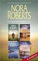 Chesapeake Bay Saga