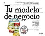 Tu modelo de negocio (Spanish Edition)
