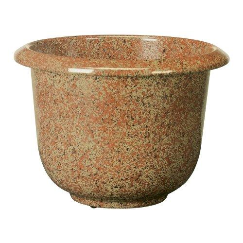 large pots for plants