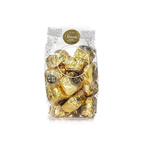 Chocaviar Crème Cacao, Cioccolatini in Sacchetto 300g - Senza Glutine