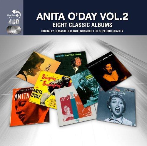 8 CLASSIC ALBUMS 2                                                                                                                                                                                                                                                                                                                                                                                                <span class=