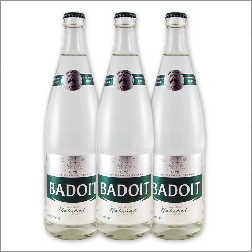 french-sparkling-water-badoit-750ml-glass-the-set-of-3-bottles-by-badoit