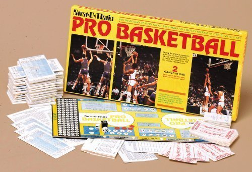 strat-o-matic-basketball-current-edition-game