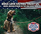 Canine Butcher Shop Raised & Made in USA Whole Pig