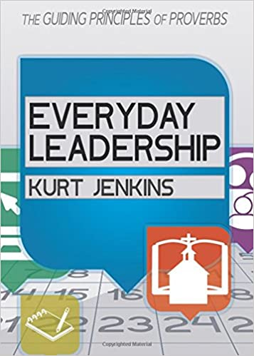 Ebook pdf télécharger torrent Everyday Leadership: The
