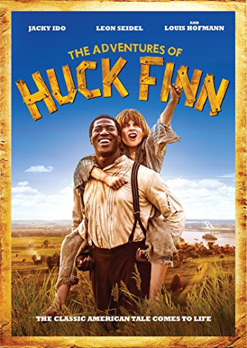 the evolution in life of huck in the adventures of huckleberry finn by mark twain The influence of mark twain's the adventures of huckleberry finn on  huck and jim's idyllic life on the river  the influence of mark twain's the adventures.