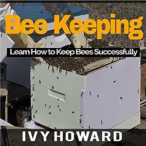 Bee Keeping Audiobook