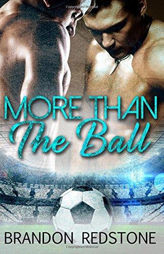 More Than the Ball