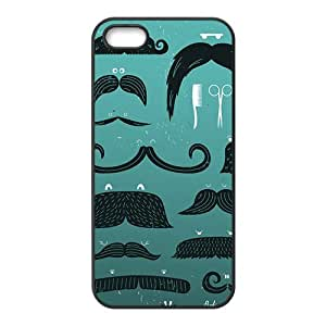 cute trimming funny personalized high quality cell phone case for Iphone 6 4.7