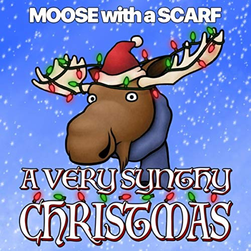 (Jingle Moose )