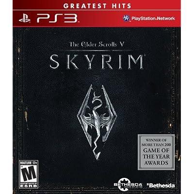 elder-scrolls-v-skyrim-greatest-hits