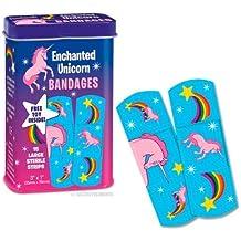 Accoutrements Enchanted Unicorn Bandages