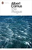 Image of The Modern Classics Plague (Penguin Modern Classics)