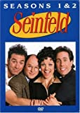 Seinfeld - Seasons One & Two