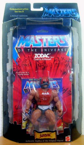 masters-of-the-universe-commemorative-series-zodiac